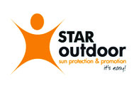Star Outdoor