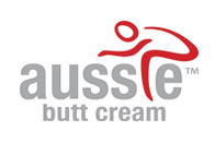 Aussie Butt Cream