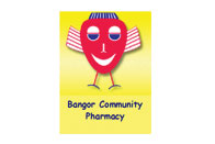 Bangor Community Pharmacy