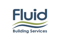 Fluid Building Services