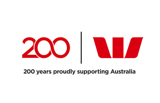 Westpac 200 – 200 years proudly supporting Australia