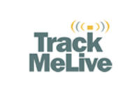 TrackMeLive