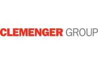 Clemenger Group