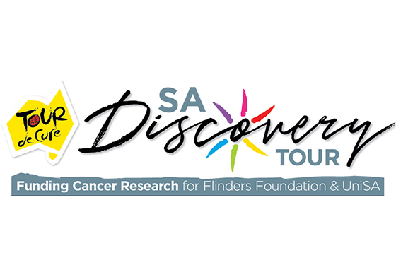 Announcing inaugural SA Discovery Tour 2019