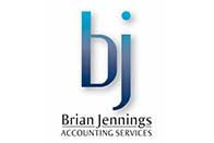Brian Jennings Accounting Services