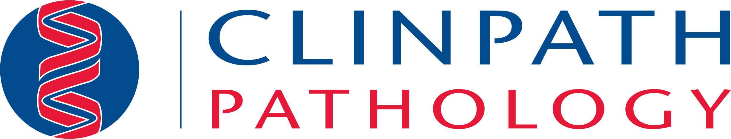 Clinpath Laboratories
