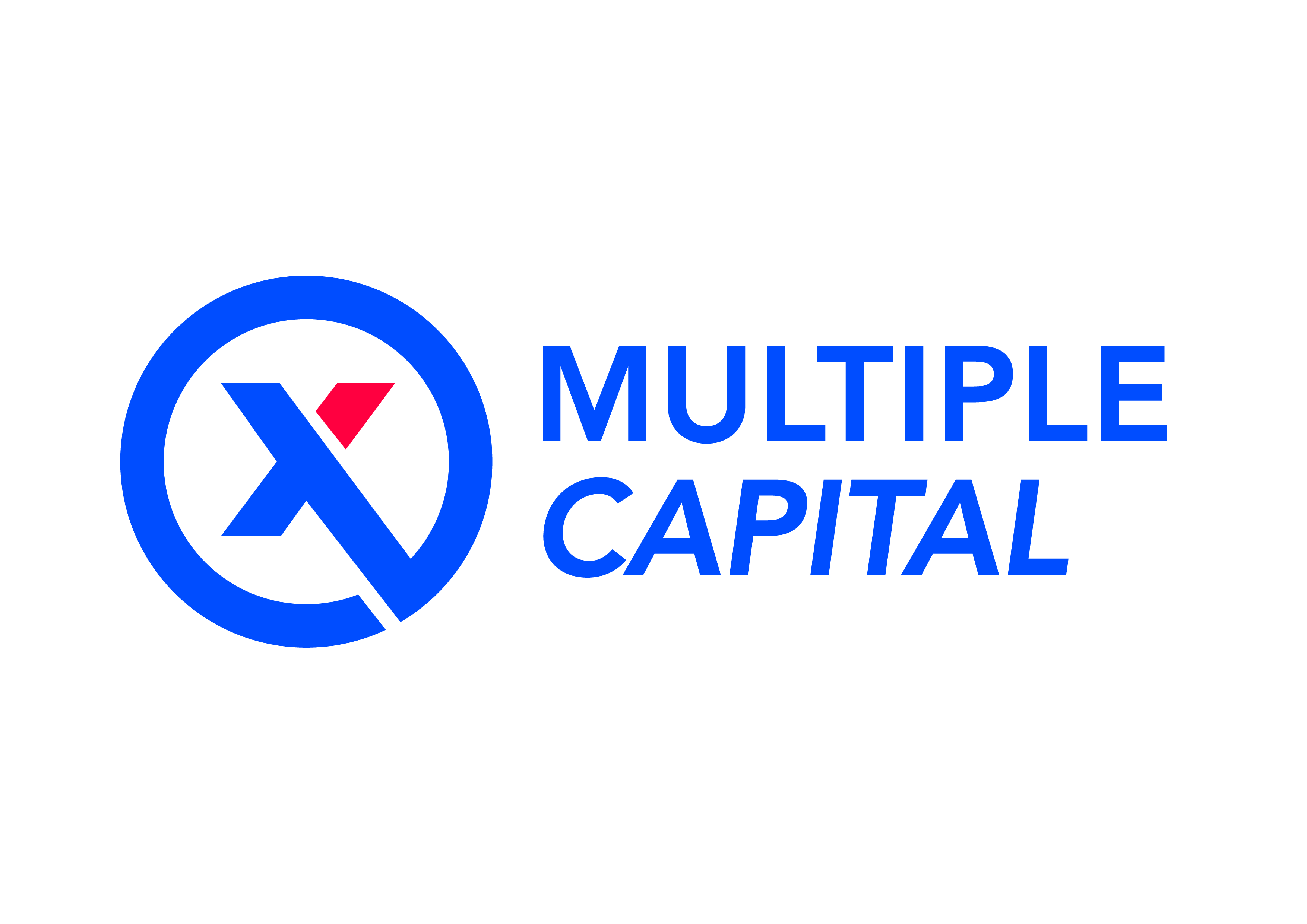 Multiple Capital
