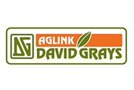 Aglink David Grays (1)