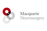 Macquarie Neurosurgery