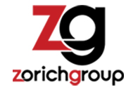 Zorich Group