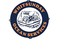 Whitsundays Ocean Services