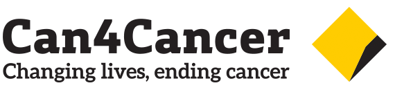 [Can4Cancer Logo]